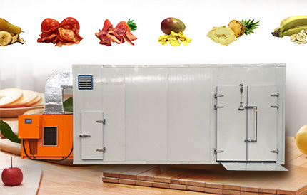 Bubble Type Washing Cleaning Machine For Vegetable And Fruit